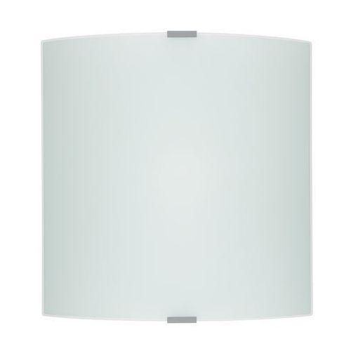 EGLO 84026 - Lampa Plafon/Kinkiet GRAFIK 1xE27/60W, 84026