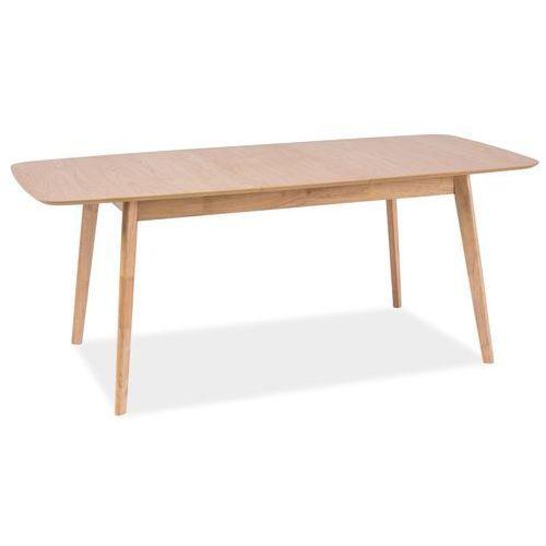 Stół rozkładany FELICIO 90 x 150-190cm