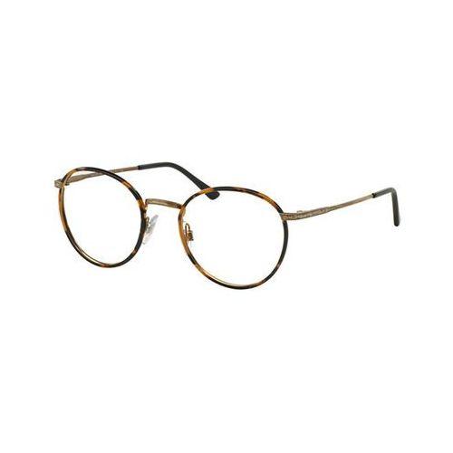 Okulary Korekcyjne Polo Ralph Lauren PH1153J 9290
