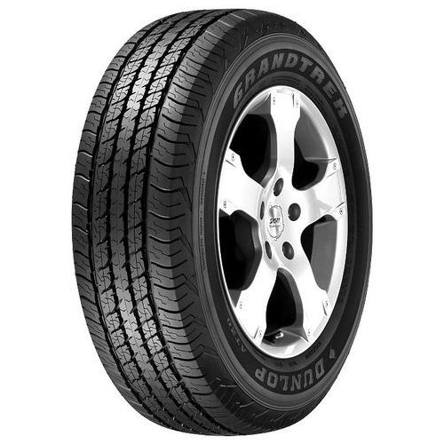 Dunlop Grandtrek AT20 245/70 R17 110 S