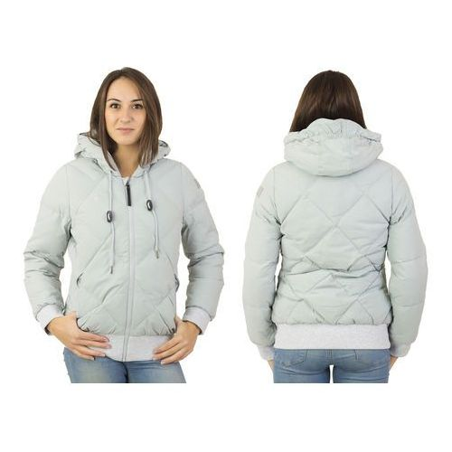 Adidas Ladies J WOOL touch down jacket M68773