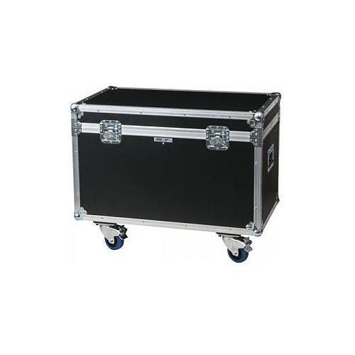 case for 2pcs is-100, case transportowy wyprodukowany przez Dap audio