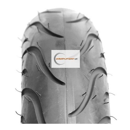 Michelin 120/70 R17 TT/TL (58W) M/C, KOŁO PRZEDNIE 120/70 R17 (3528701521084)