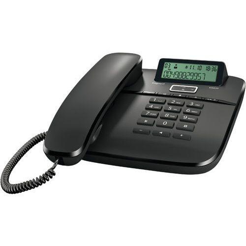 Telefon Siemens Gigaset DA610, DA610