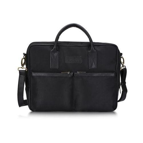 Limerick torba miejska na laptopa