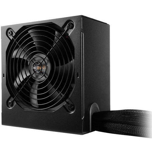 Zasilacz BE QUIET! System Power B9 600W (4260052186015)