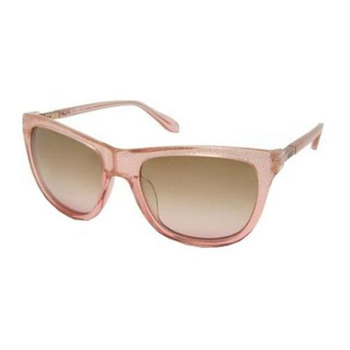 Moschino Okulary słoneczne  mo 777 04