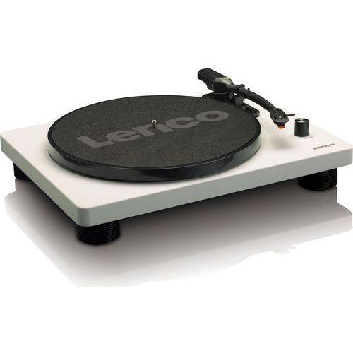 Gramofon LENCO LS-50WD (8711902035756)
