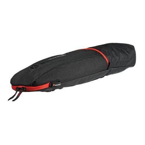 quick stack light stand bag small - produkt w magazynie - szybka wysyłka! marki Manfrotto