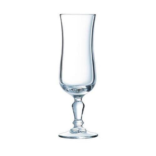 Kieliszki do szampana ze szkła hartowanego 140ml 5oz normandie marki Arcoroc