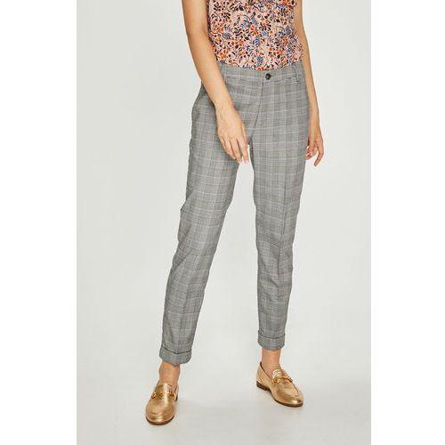 Pepe Jeans - Spodnie Irene, jeansy