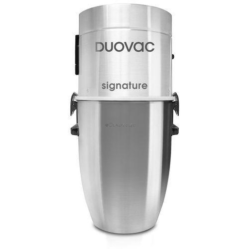 Duovac Odkurzacz centralny signature 200 sig200eud