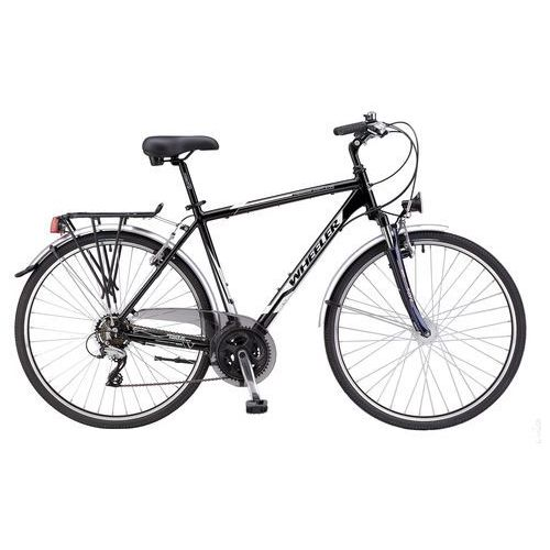 Merida Juliet 10-V, crossowy rower