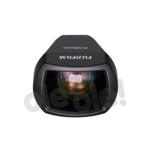 Fujifilm VF-X21 - produkt w magazynie - szybka wysyłka!