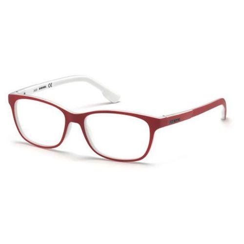 Okulary korekcyjne  dl5226 068 marki Diesel