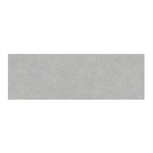 Glazura Microcemento 29,4 x 89,5 cm gris 1,35 m2
