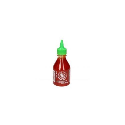 Sriracha Hot Chilli, P240