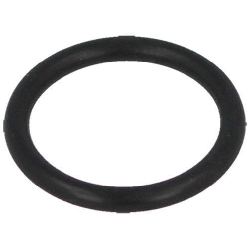 Hatsan arms company O-ring dolnego elementu kartusza do hatsan bt65, galatian (2337)