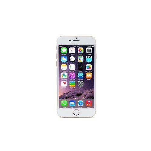 Apple iPhone 6 16GB - OKAZJE