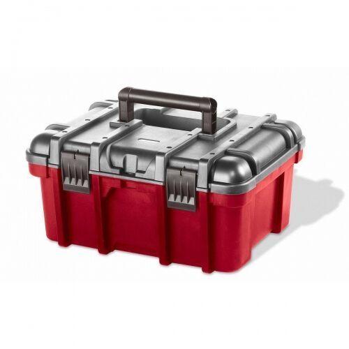 Skrzynka narzędziowa power 16'' keter 17186775 marki Keter