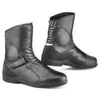buty hub wp czarne marki Tcx