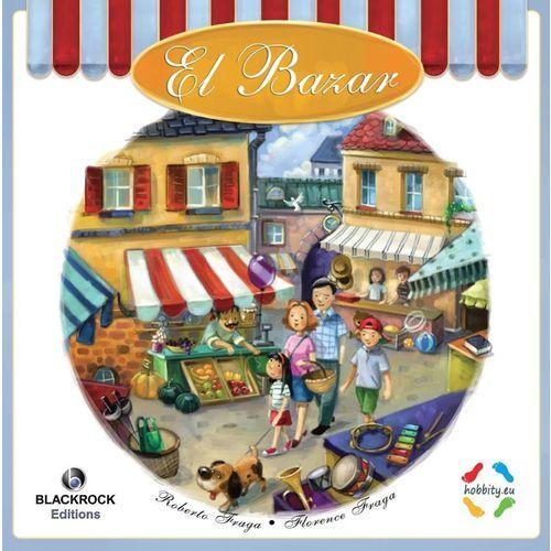 El Bazar (5901549179026)