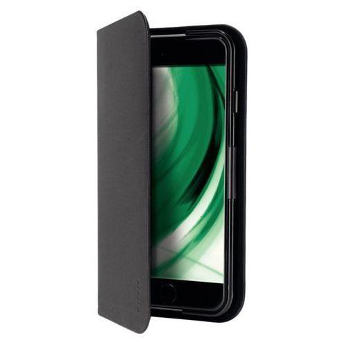 Etui LEITZ Complete SlimFolio iPhone 6 Plus 6508, 65090095