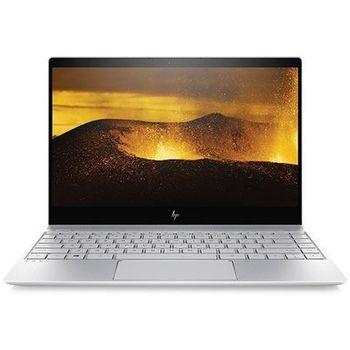 HP Envy 3QR69EA