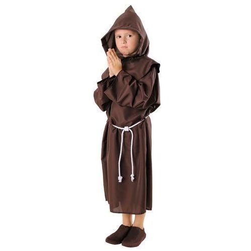 Strój św. franciszka 6-9 lat marki Gama ewa kraszek