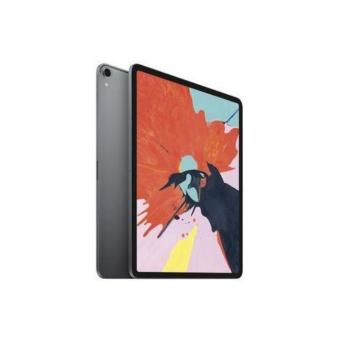 Apple iPad Pro 12.9 1TB 4G