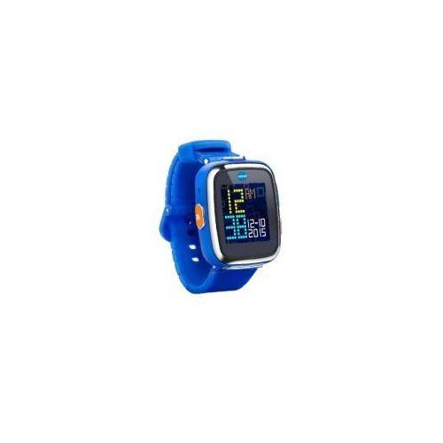 Kidizoom Smart Watch 2 blau (Gry/Zabawki)
