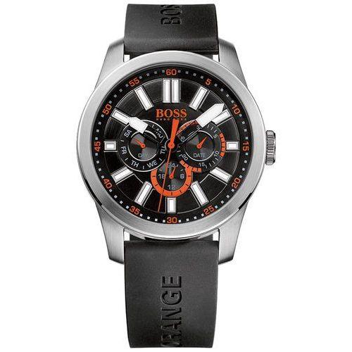 Hugo Boss 1512933