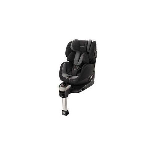Fotelik samochodowy Zero.1 i-Size 0-18 kg Recaro (carbon black), 6300.21502.66