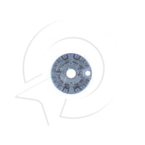 Whirlpool/indesit Kołpak | korona palnika małego do kuchenki indesit 482000026823