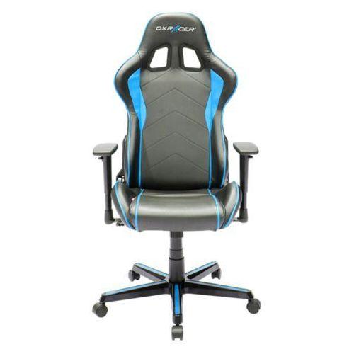 Dxracer Fotel oh/fh08/nb