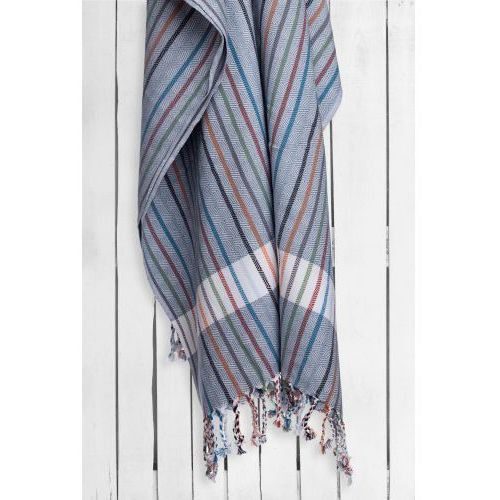 Import Sauna ręcznik hammam 100%bawełna 195/100 morocco paleta kolorów