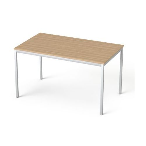 Stół konferencyjny 130 cm sv-38 marki Smb