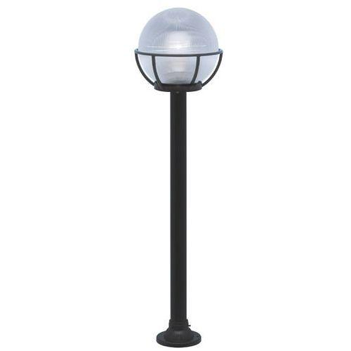Lampa ogrodowa k-ml-ogrod 250 0.9 marki Kaja