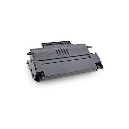 Toner do Philips MFD6020W MFD6050 MFD6050W MFD6080 - Zamiennik PFA-822, R-PFA-822