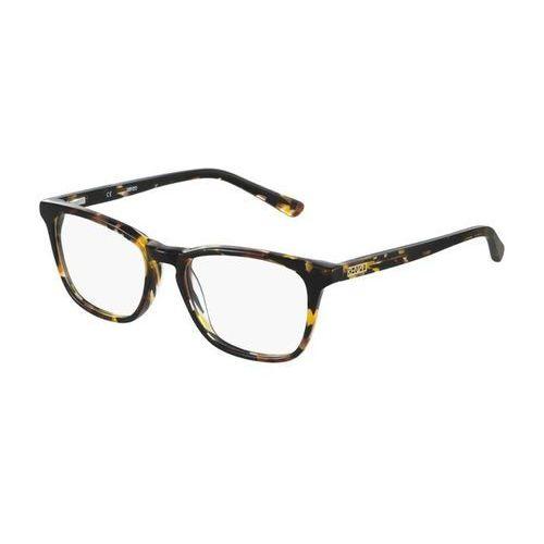 Kenzo Okulary korekcyjne kz 4214 c02