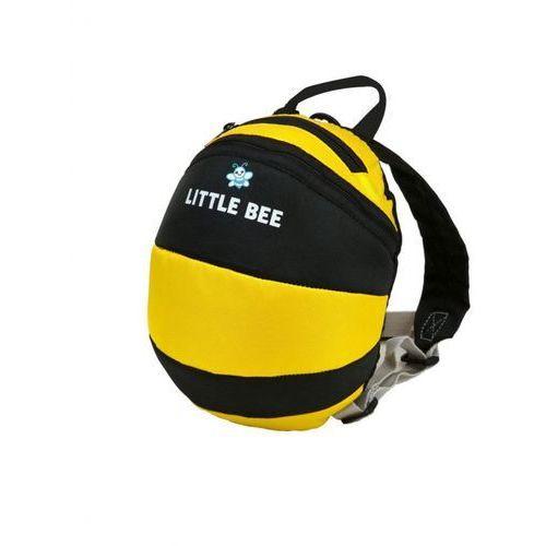 Plecak mały zwierzak Pszczółka