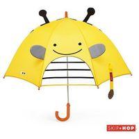 SKIP HOP Parasol ZOO - Pszczoła