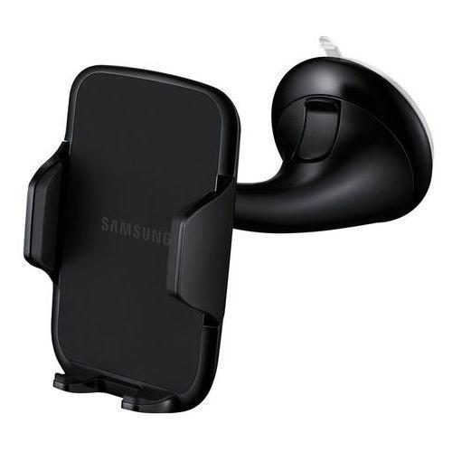 Uchwyt ee-v200sabegww marki Samsung