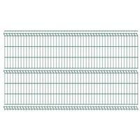 Panel ogrodzeniowy marki Betafence