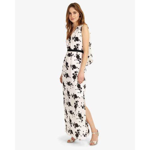 Phase Eight Eternity Dress (5057122051941)