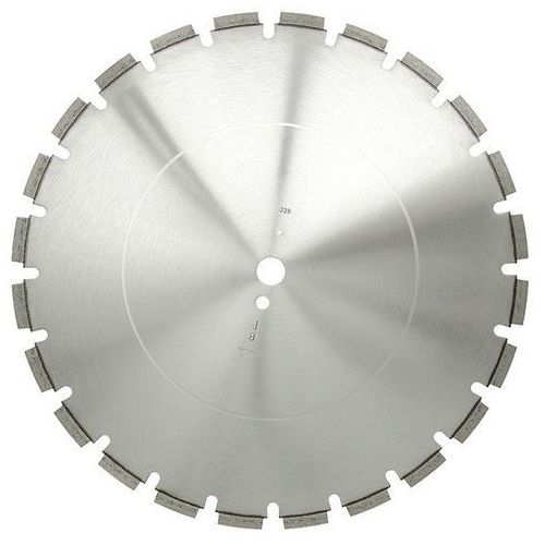 Tarcza  bls-e beton - laser, wybieram: - 400 mm marki Dr. schulze