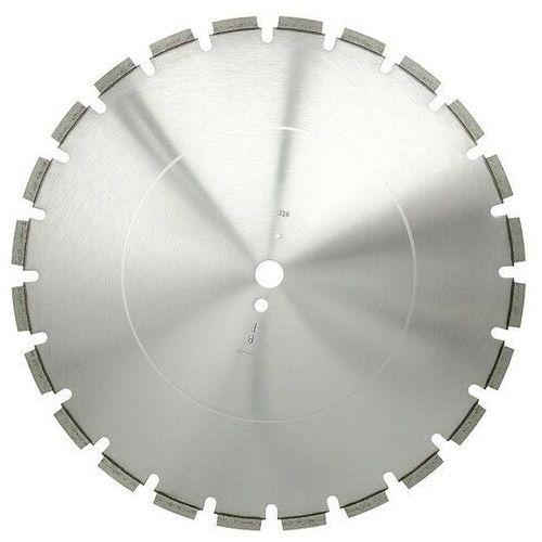 Tarcza Dr. Schulze BLS-E Beton - Laser, Wybieram: - 600 mm - produkt z kategorii- Tarcze do cięcia