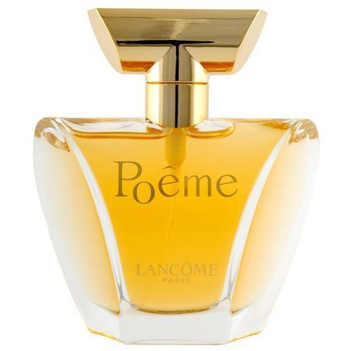 Lancome Poeme Woman 50ml EdP