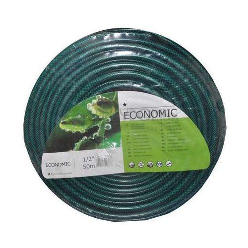 Cellfast Wąż ogrodowy economic 1/2 50mb