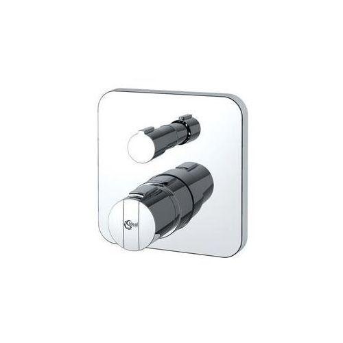 Bateria Ideal Standard IDEAL A4662AA
